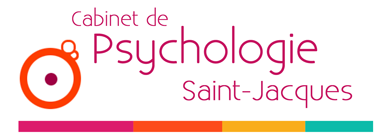 Cabinet de Psychologie Saint-Jacques