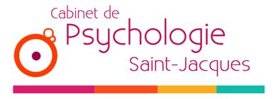Cabinet de Psychologie Saint-Jacques